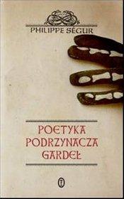 Poetyka podrzynacza gardeł
