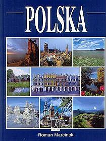 POLSKA WER.POLSKA