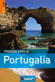 Portugalia. Podróże z pasją
