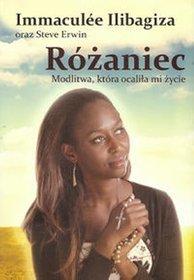 Różaniec, modlitwa która uratowała mi życie