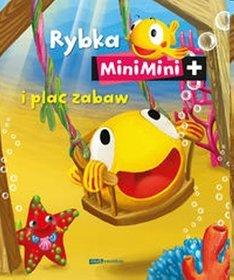 Rybka MiniMini i plac zabaw