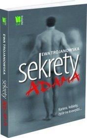 Sekrety Adama