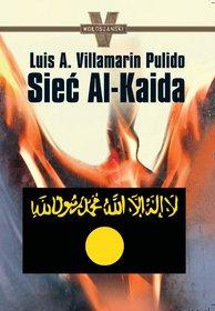 Sieć Al-Kaida