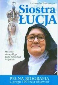 Siostra Łucja