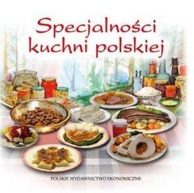 Specjalności kuchni polskiej