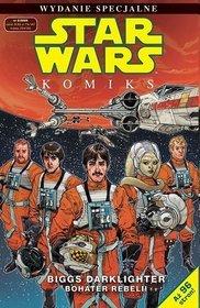 Star Wars. Wydanie specjalne - 2/2009