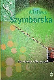 Sto Wierszy - Sto Pociech ( wersja polsko-niemiecka)