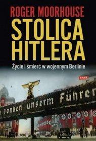 Stolica Hitlera