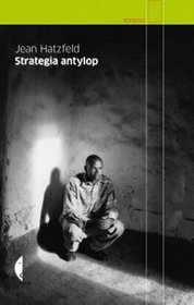 Strategia antylop