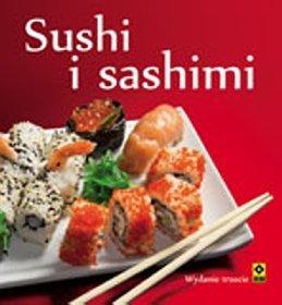 Sushi i sashimi