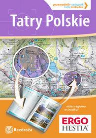 Tatry Polskie. Przewodnik Celownik