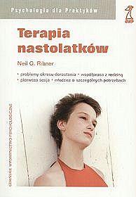 Terapia nastolatków