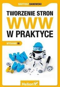 Tworzenie stron WWW w praktyce