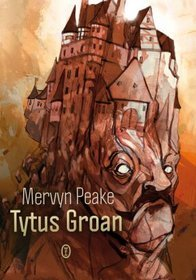 Tytus Groan