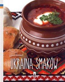 Ukraina smaków