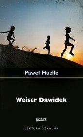 Weiser Dawidek