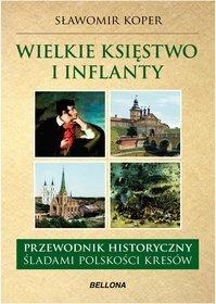 Wielkie Księstwo Litewskie i Inflanty