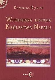 Współczesna historia Królestwa Nepalu