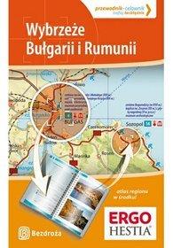 Wybrzeże Bułgarii i  Rumunii