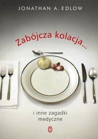 Zabójcza kolacja