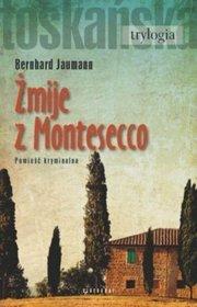 Żmije z Montesecco