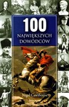 100 największych dowódców