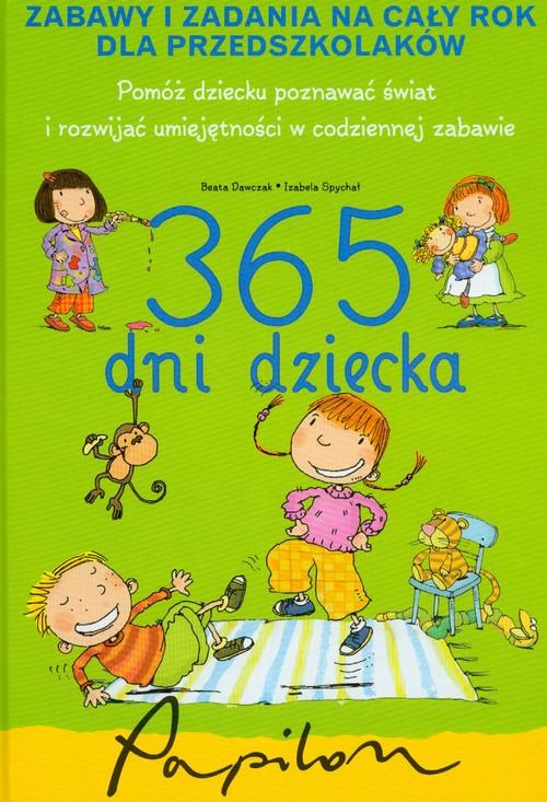 365 dni dziecka