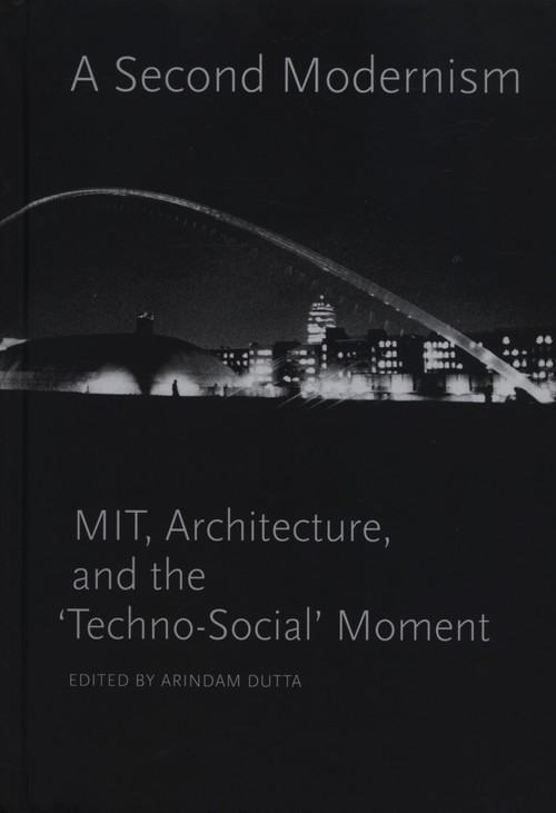 A Second Modernism: