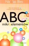 ABC mikroelementów