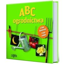 ABC ogrodnictwa (Reader's Digest)
