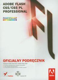 Adobe Flash CS5/CS5 PL Professional