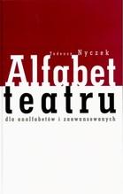 ALFABET TEATRU