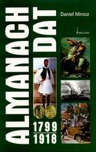Almanach dat 1799-1918
