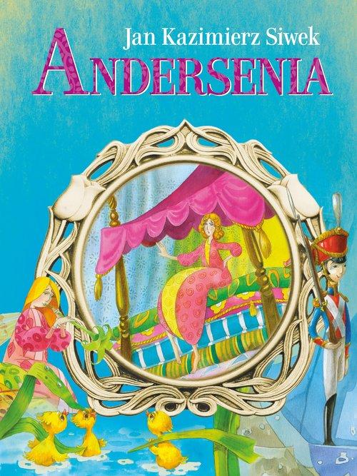 Andersenia