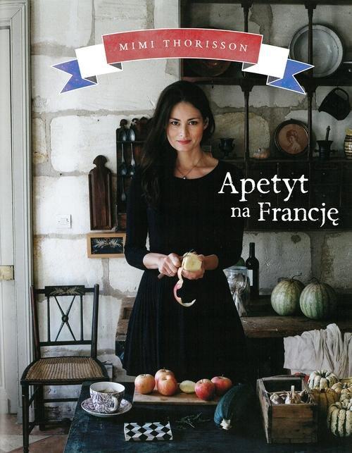 Apetyt na Francję