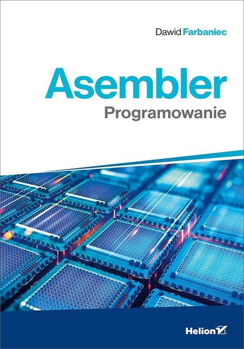 Asembler Programowanie