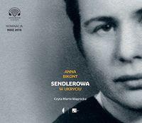AUDIOBOOK Sendlerowa W ukryciu