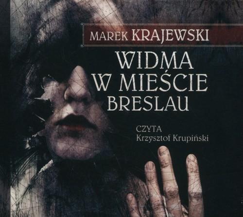 AUDIOBOOK Widma w mieście Breslau