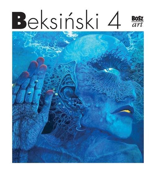 Beksiński 4