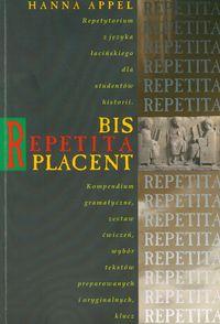 Bis repetita placent