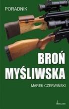 Broń myśliwska. Poradnik