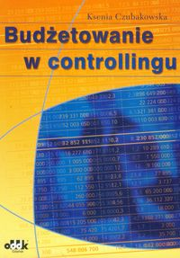 Budżetowanie w controllingu