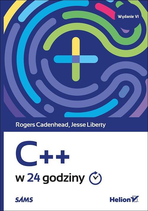 C++ w 24 godziny