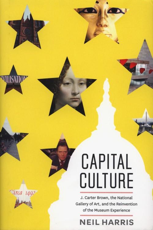 Capital Culture