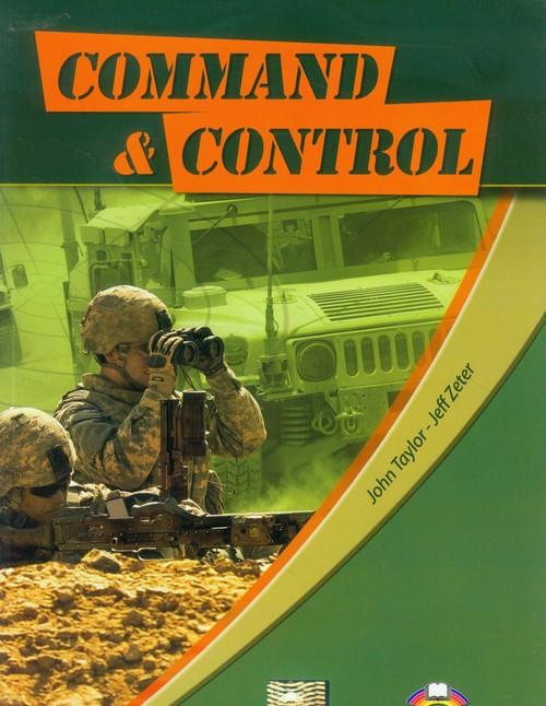 Command & Control