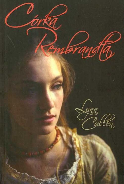 Córka Rembranda