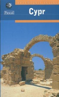 Cypr przewodnik Pascala