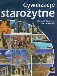Cywilizacje starożytne