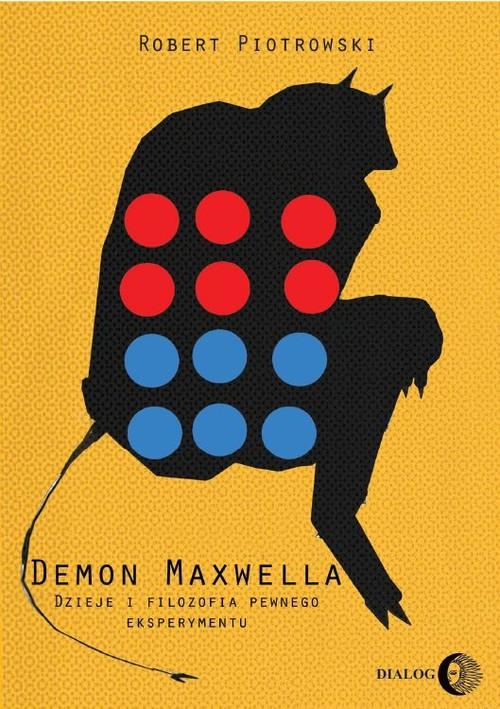 Demon Maxwella
