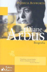 Diane Arbus. Biografia